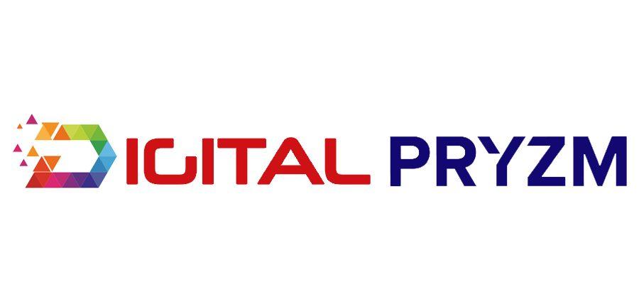 6 digital pryzm.jpg
