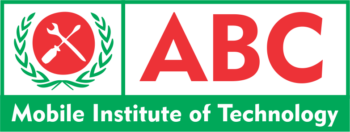 ABC Mobile Institute of Technology Logo.png