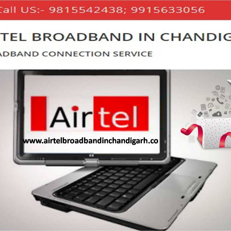 Airtel Broadband  in Chandigarh.jpg