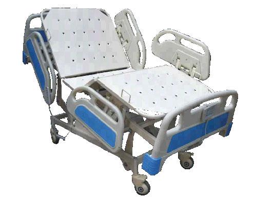 Ankit-ICU-Bed-Electric.jpg