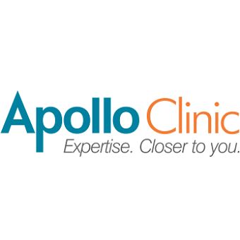 ApolloClinic.png
