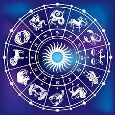 Astrology image 1