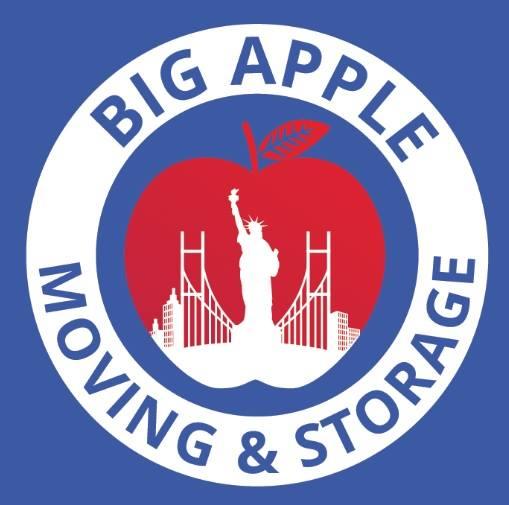 BIg Apple Movers NYC Logo.jpg