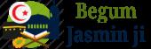 Begum-Jasmin logo.png
