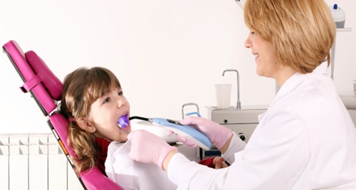 Best Dental hospital centre in Chandigarh.jpg