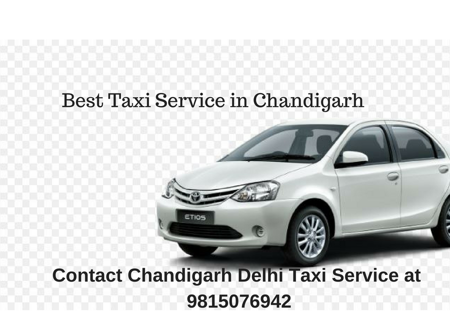 Best Taxi Service in Chandigarh.png
