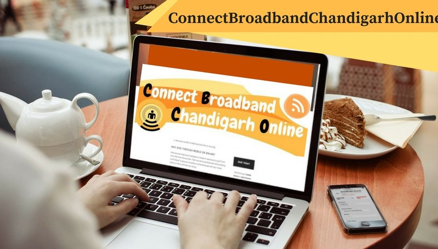 Connect-Broadband-Chandigarh-details.jpg