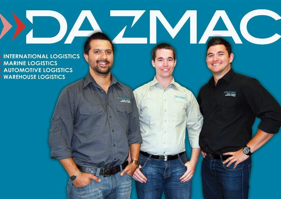 Dazmac International Logistics logo.jpg