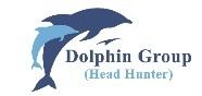 Dolphin Head Hunters
