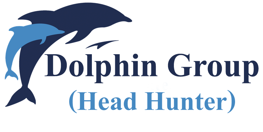 Dolphin-Head-Hunters.png