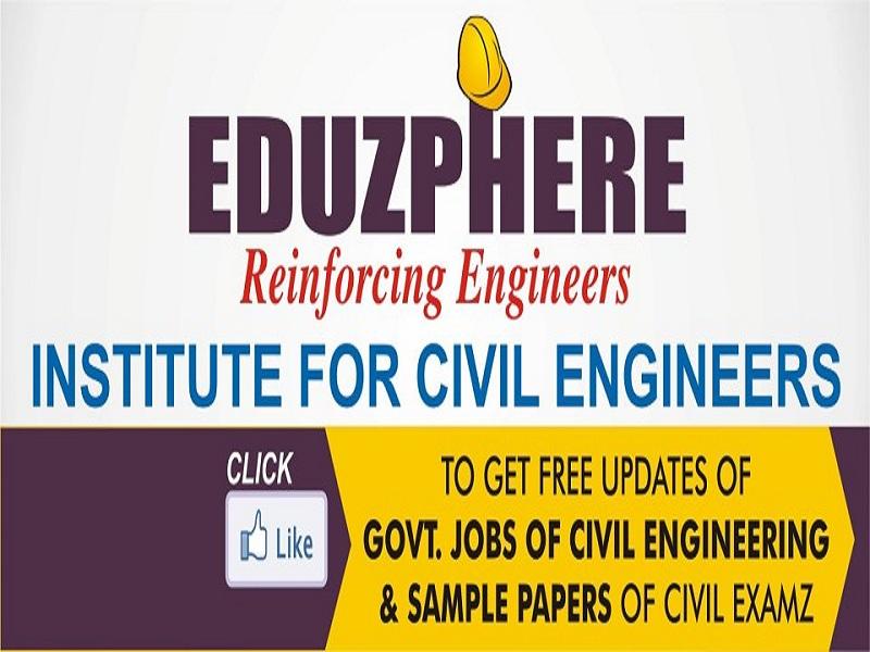 Eduzphere institute.jpg