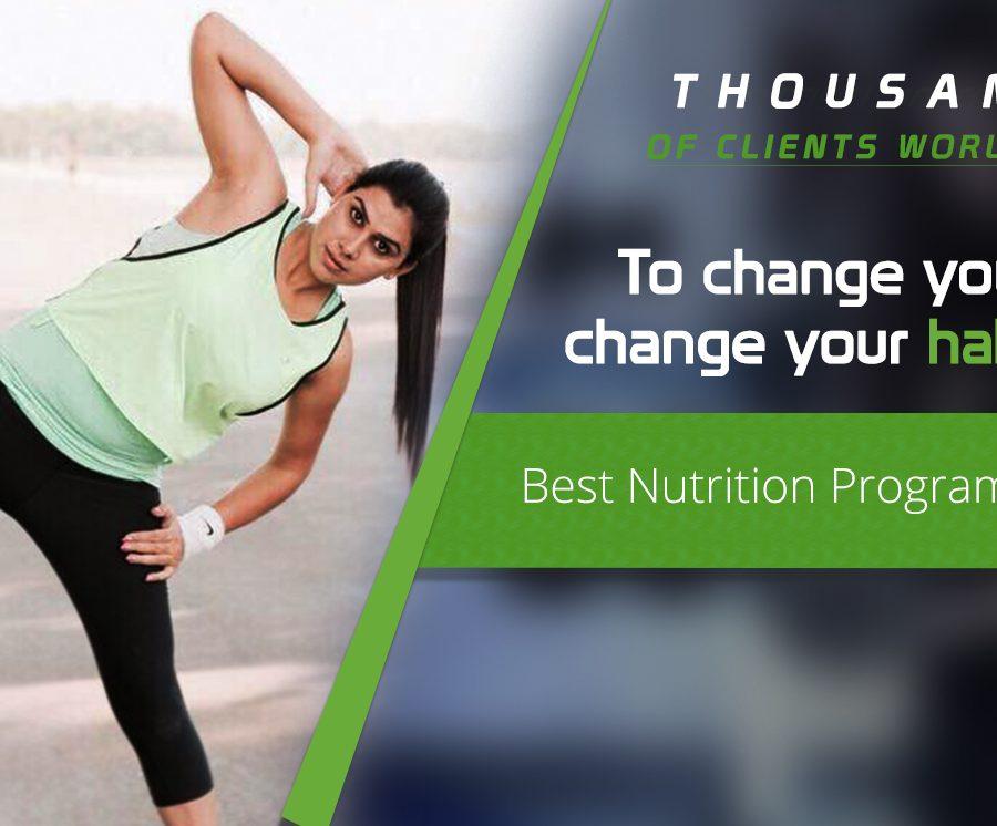 Gagan Fitness & Diet Expert.jpg