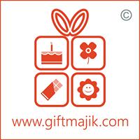 Giftmajik-Logo