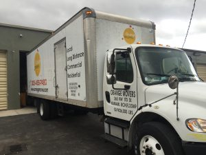 Interstate movers in Florida _ Orange Movers Miami.JPG