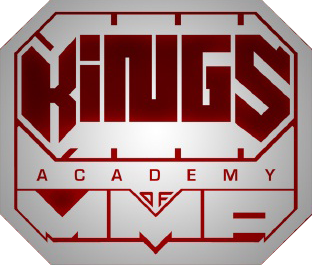 Kings Academy - Logo.png