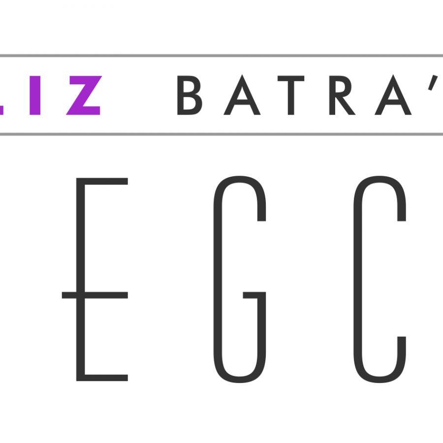 Liz batra logo_JPG.jpg
