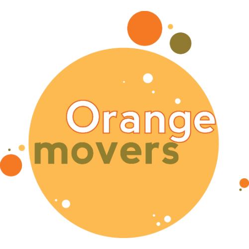 Orange Movers Miami LOGO 500x500 JPEG.jpg