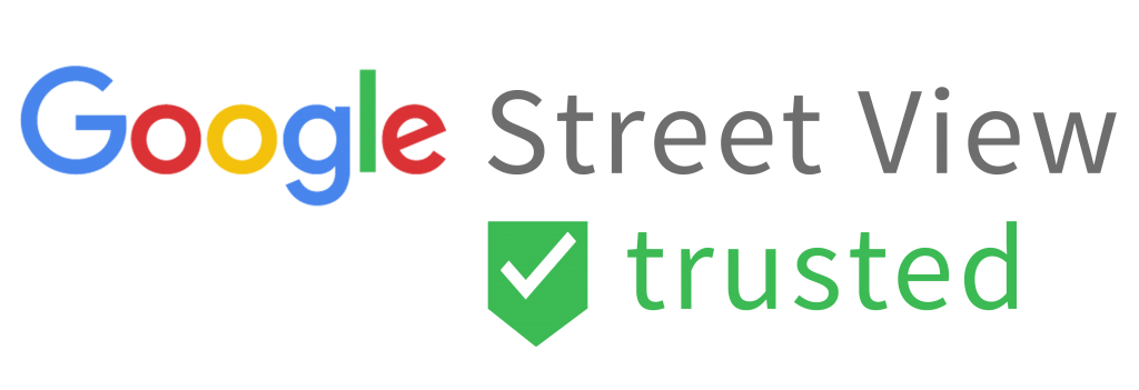 Street-view-trusted-logo-new-grey