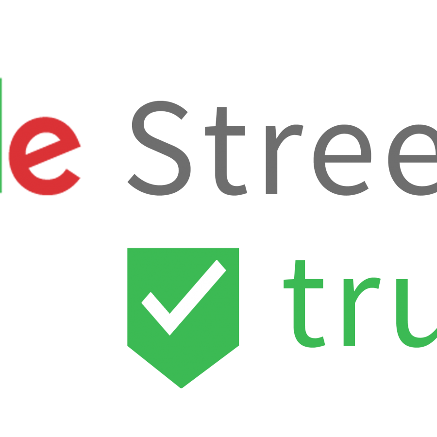 Street-view-trusted-logo-new-grey.png