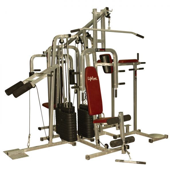 THREE-STACK-6-ST.HOME-GYM.....-600x600