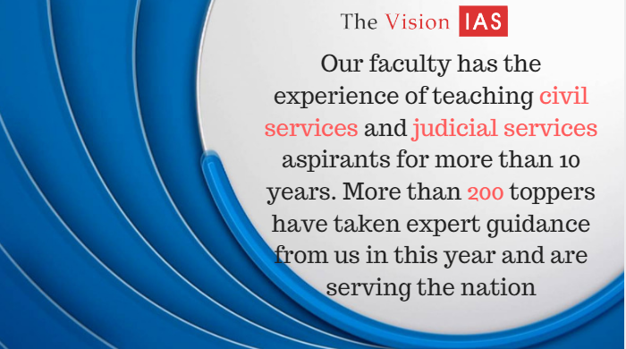 The Vision IAS Faculty.png