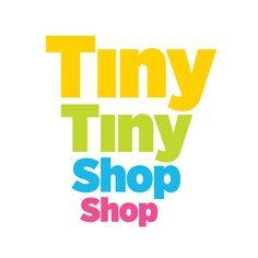 Tiny Tiny Shop Shop logo.jpg