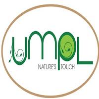 UMPL Logo