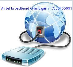 airtel (1).PNG
