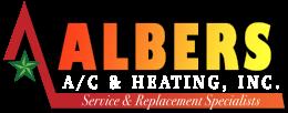 albers_logo