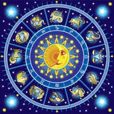 astrology image 3