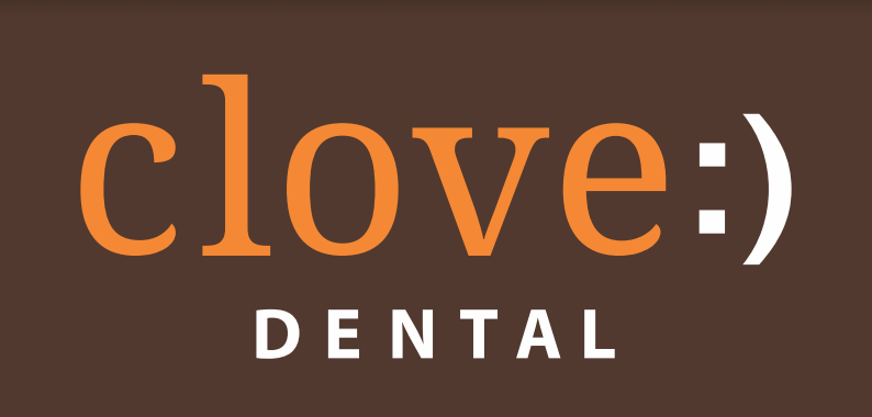 clove dental clinic.png