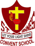 convent-school