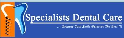 dental-logo.png