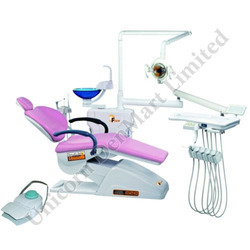 flare-dental-chair-with-foot-control-250x250