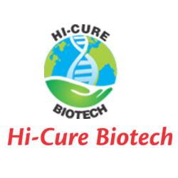 hicure-biotech-logo.jpg