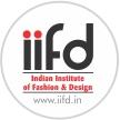 iifd logo