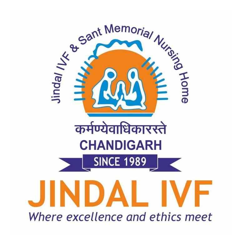 ivf Chandigarh