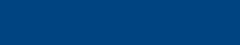 logo_240.png