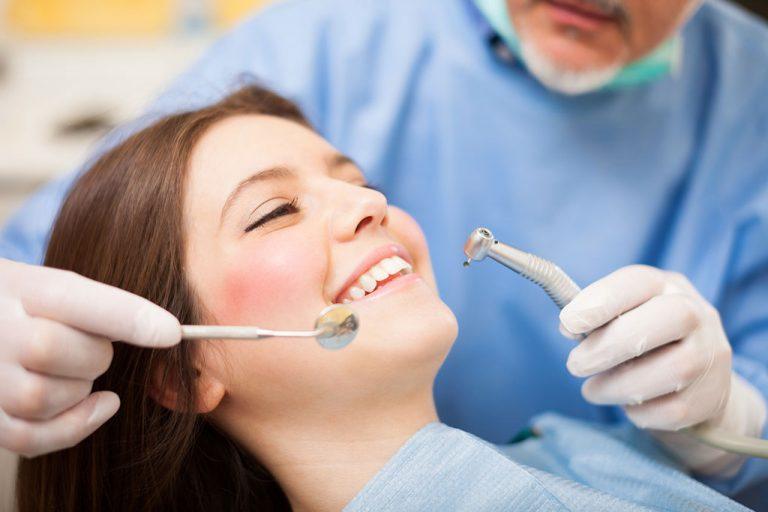 mhtc-dental-tourism