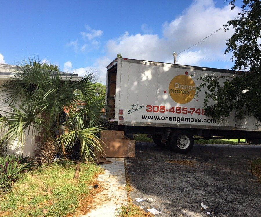 north miami beach movers _ Orange Movers Miami 1000x750 JPG.jpg