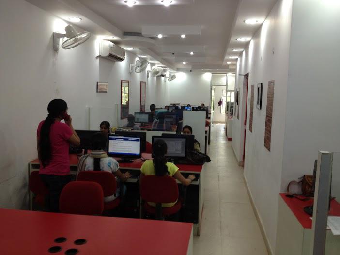 o4-office1