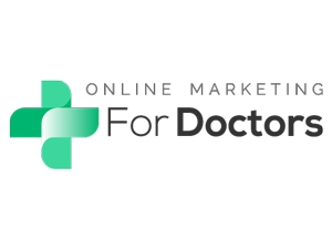 online-marketing-for-doctors---300x300