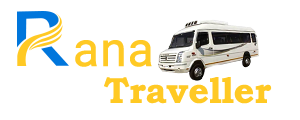 rana-traveller-logo