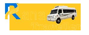 rana-traveller-logo.png