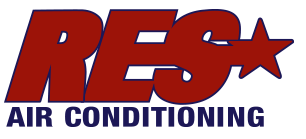 res-logo.png