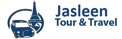 sidhu-taxi-services-logo