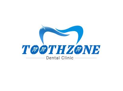toothzone logo.jpg