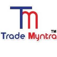 trade-myntra-logo.jpg